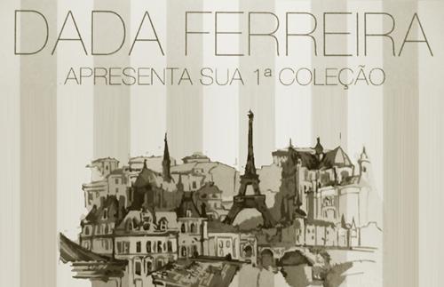 Coleção Dada Ferreira
