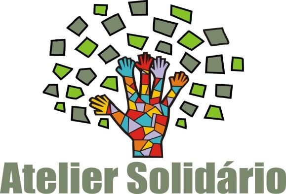 atelier-solidario
